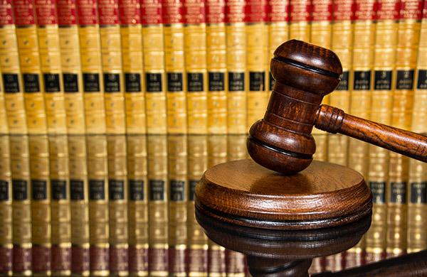 DWI-Lawyer